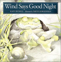 windsaysgoodnight
