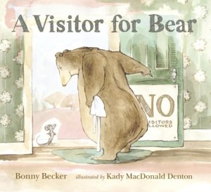 A-Visitor-for-Bear-by-Bonny-Becker