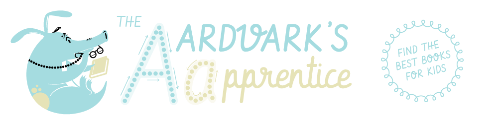 The Aardvark's Apprentice