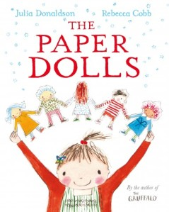 paper-dolls-jkt-fc1-383x480