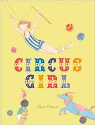 circusgirl