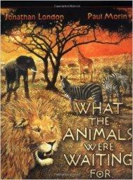 animalswaiting