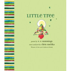 Little-Tree