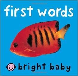 firstwords