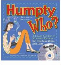 humptywho