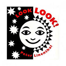 look-look1