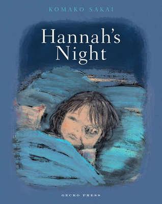 HannahsNightCover