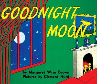 goodnight-moon-cover